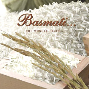 basmati-rice-a-wonder-grain