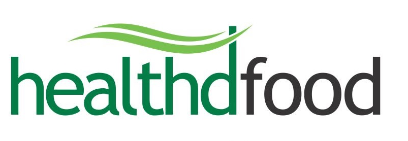 Healthd Food Products FZE